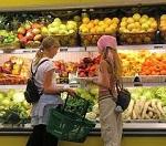 Звіт ООН: харчі нестримно дорожчають