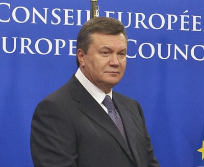 Польща підштовхує Україну до Євросоюзу