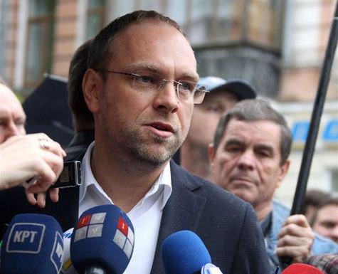 Власенко переконаний, що Тимошенко дадуть 7-10 років