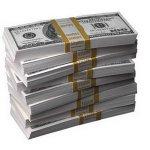 На Донеччині кількість мільйонерів за рік зросла на 50%