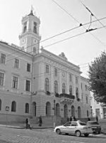 У Чернівецькій міськраді тривають кадрові зміни