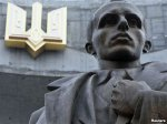 ОУН намагалася використати німців в інтересах України – історик