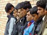 В Україну масово прибувають нелегальні трудові мігранти