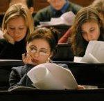 Чи вистачає українським студентам на життя?