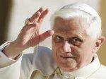 Папа Римський: Голод і злидні – наслідки егоїзму і махінацій фінансистів