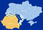 Румунія проти України: сценарії воєнного конфлікту