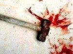 У Москві жорстоко вбили та спалили 22-річну українку