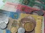 Рейтинг-лист підприємств-боржників з виплати заробітної плати у Чернівецькій області