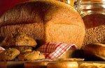 Ціни на хліб зростатимуть. Все – у межах законодавства