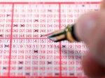 У Британії шукають переможця лотереї, який виграв ? 185 млн, і не прийшов за ними
