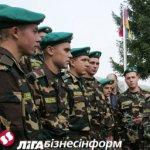 За загибель солдата в Чернівцях понесуть відповідальність посадовці
