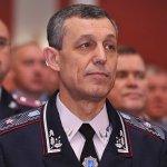 На Буковині міліція звільнила заручника