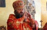 Московські попи дурять Бога і пресу