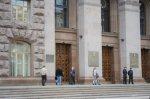 Прокуратура передала до суду справи 11 членів команди Черновецького