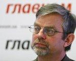Тимошенко хочуть посадити по-справжньому - експерт