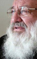 Українці не цінять свою незалежність і бояться свободи, переконаний Патріарх Любомир Гузар