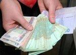 Псевдо-податківиця здурювала підприємців на гроші