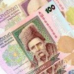 Буковинці в липні в середньому заробили по 2100 грн