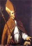 У Неаполі в день пам'яті св. Януарія сталося диво з кров'ю святого