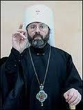 Приїзд Патриарха Кирила у Чернівці: поневолювачам давно пора сказати годі!