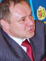 """Галиць вважає, що 24 серпня в Чернівцях водили політичну """"козу"""""""