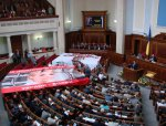 Соло Януковича та публічний дебют Іванющенка