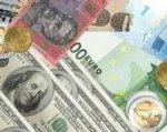 Українці побили рекорд у придбанні валюти