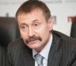 Михайло Папієв: Необхідно робити практичні висновки з минулого