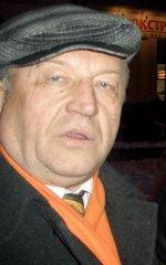 Представники ініціативної групи не бояться рейдерів з Чернівецької міськради