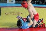 Буковинці перемогли на чемпіонаті світу з панкратіону + ФОТОЗВІТ