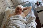 Апеляційний суд розпочав справу про побиття журналіста Дем'яніва
