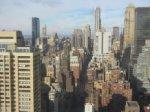 Покупцям американського житла пообіцяли трирічну візу