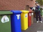 Відтепер Чернівці по-новому сортуватимуть сміття