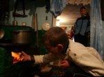 Холодні батареї. Чому не в усіх квартирах українців тепло?