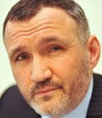 Посольство США відмовило у візі заступнику Генпрокурора Кузьміну?
