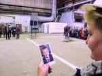 У Чернівцях Янукович розказує про круглі очі людей, які почули від нього правду