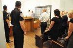 Бойчук визнав вину частково