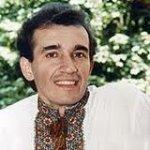 Буковина відзначає 60-річчя від дня народження Назарія Яремчука