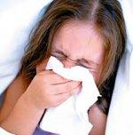 Не захворіти на грип