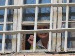 БЮТ: Тимошенко хочуть убити у в'язниці
