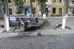Мажори на дорогах вбивають людей
