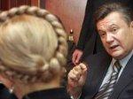 Євросоюз через арешт може скасувати саміт з Україною