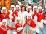 """Новий рік буде коштувати біля 4000 гривень для кожної української сім""""ї"""