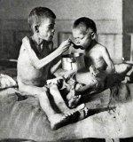 26 листопада - День пам'яті жертв голодомору!