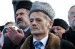 Спецслужби Росії розробили план із дестабілізації ситуації в Криму?