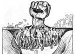 Чернівецька облпрофрада дискредитує  профспілковий рух на Буковині