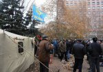 Події у Донецьку – персональна відповідальність президента