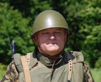 Федорук вже не буде судитися з Чернівецькою міськрадою