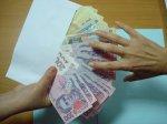 Корупція і податки для бізнесу стали нестерпними
