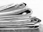 Влада змушує передплачувати підконтрольні їй газети + ДОКУМЕНТИ